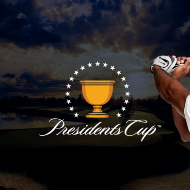 President's Cup Team Set: Preview and Predictions